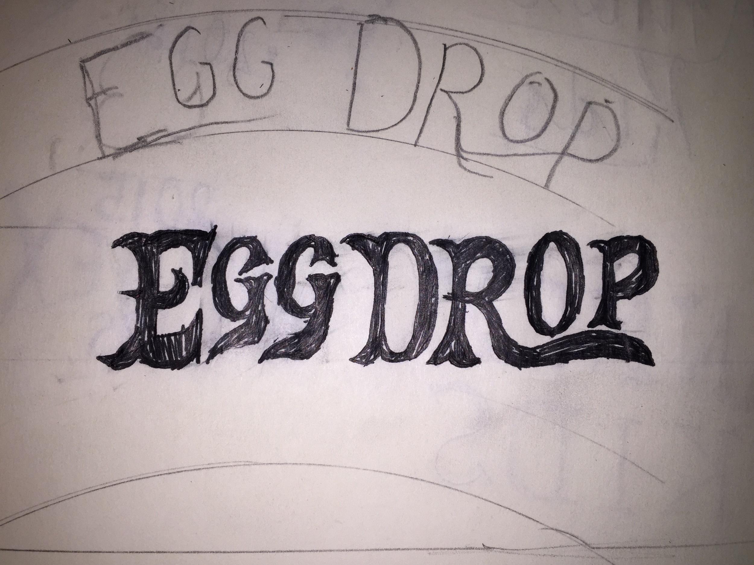 Egg-drop-Text.jpg