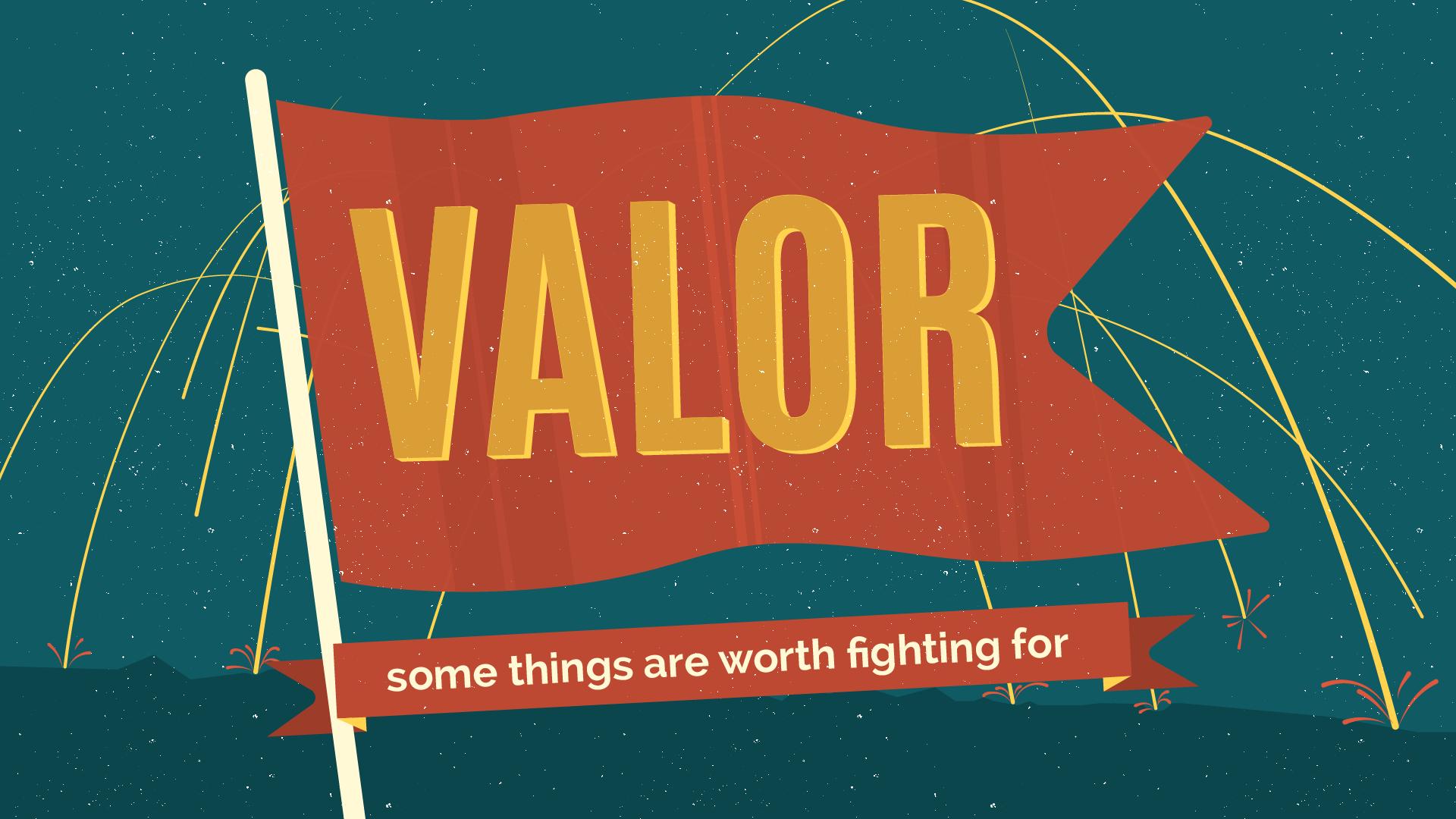 Valor-Series-Slide-01.png