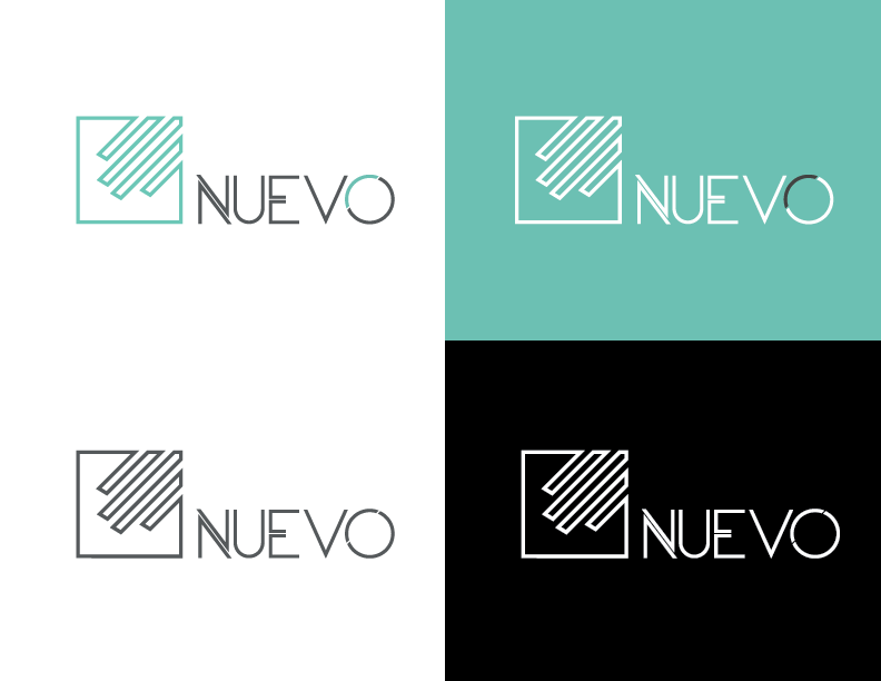 NuevoBrandingGuilde-2019-02.png
