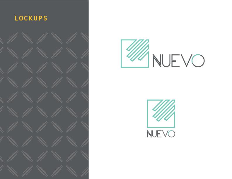 NuevoBrandingGuilde-2019-04.png