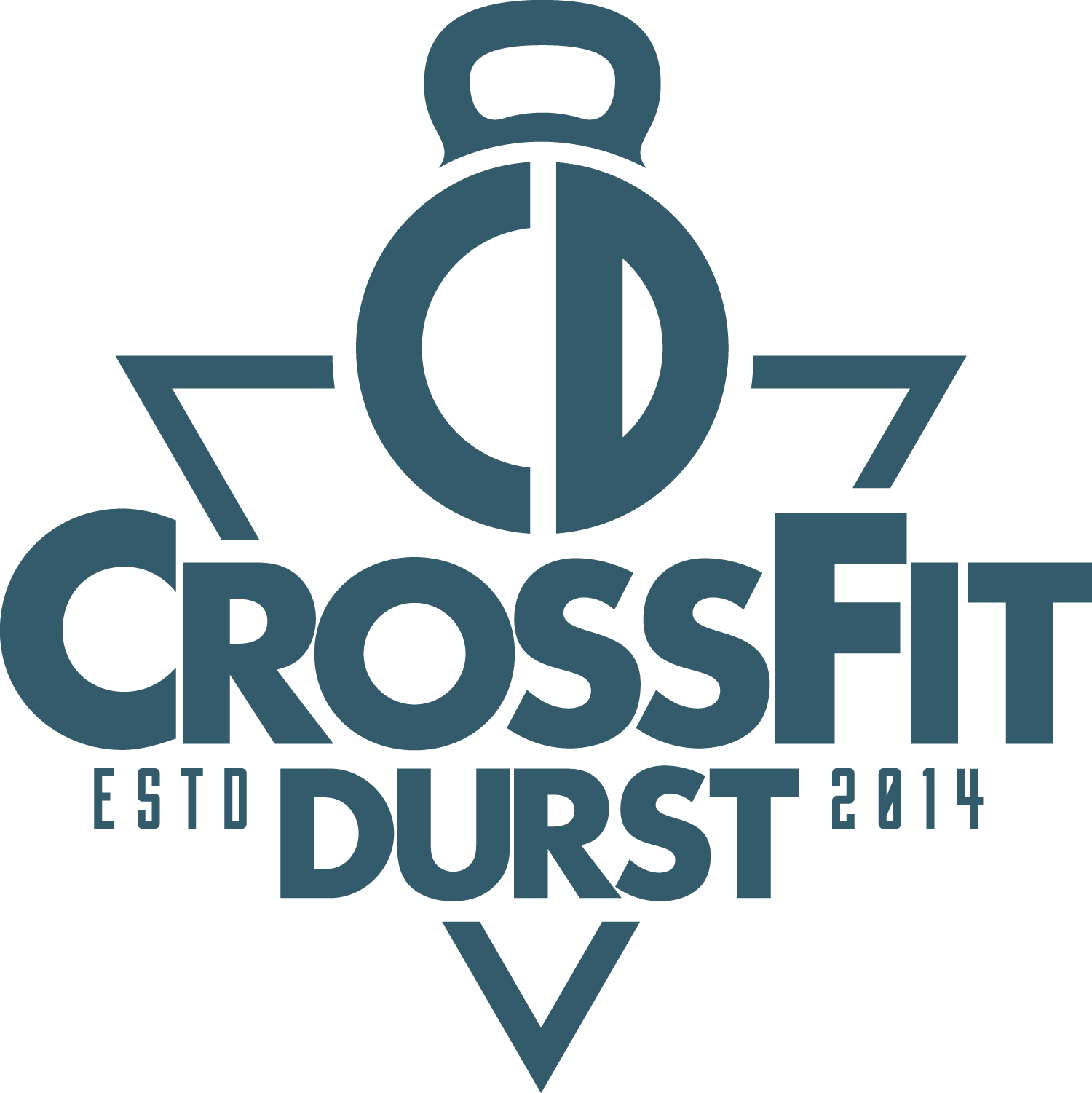 Top 10 Gifts to Buy a CrossFitter this