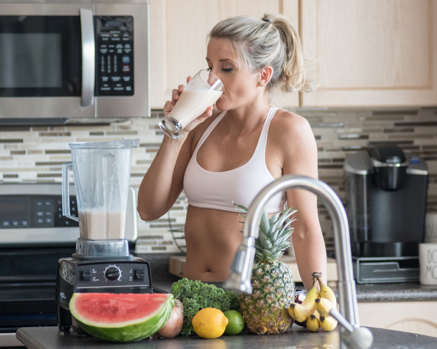Durst Nutrition. - Looking to lose weight or feel better in your clothes? What you are eating is a big part of your overall success.Our coaches are here to help. We offer Nutrition add on to our memberships or we can just get started with Nutrition even if you are not yet working out.