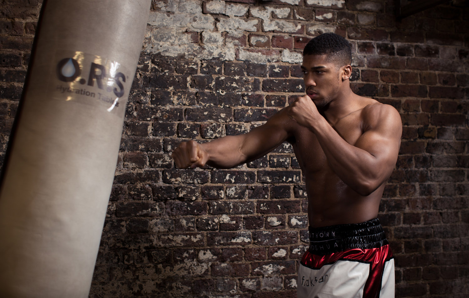 Anthony_Joshua_ORS__017.jpg
