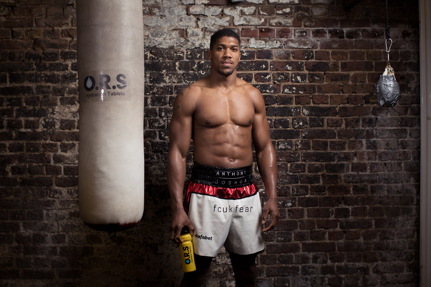 Anthony_Joshua_ORS__009.jpg