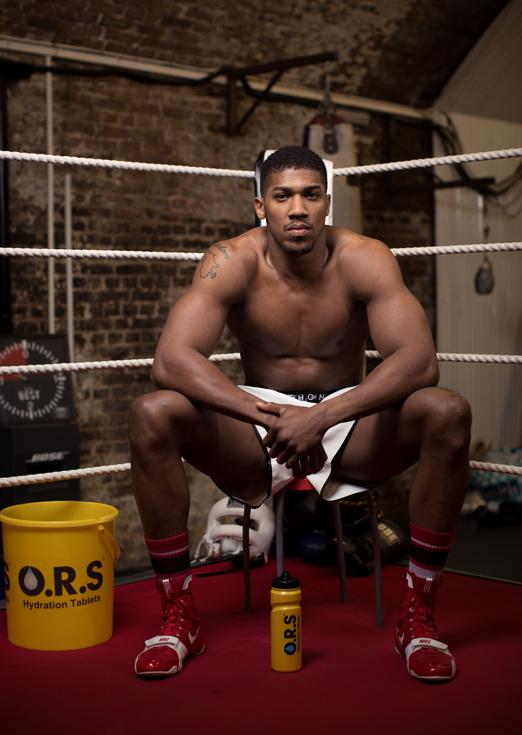 Anthony_Joshua_ORS__026.jpg