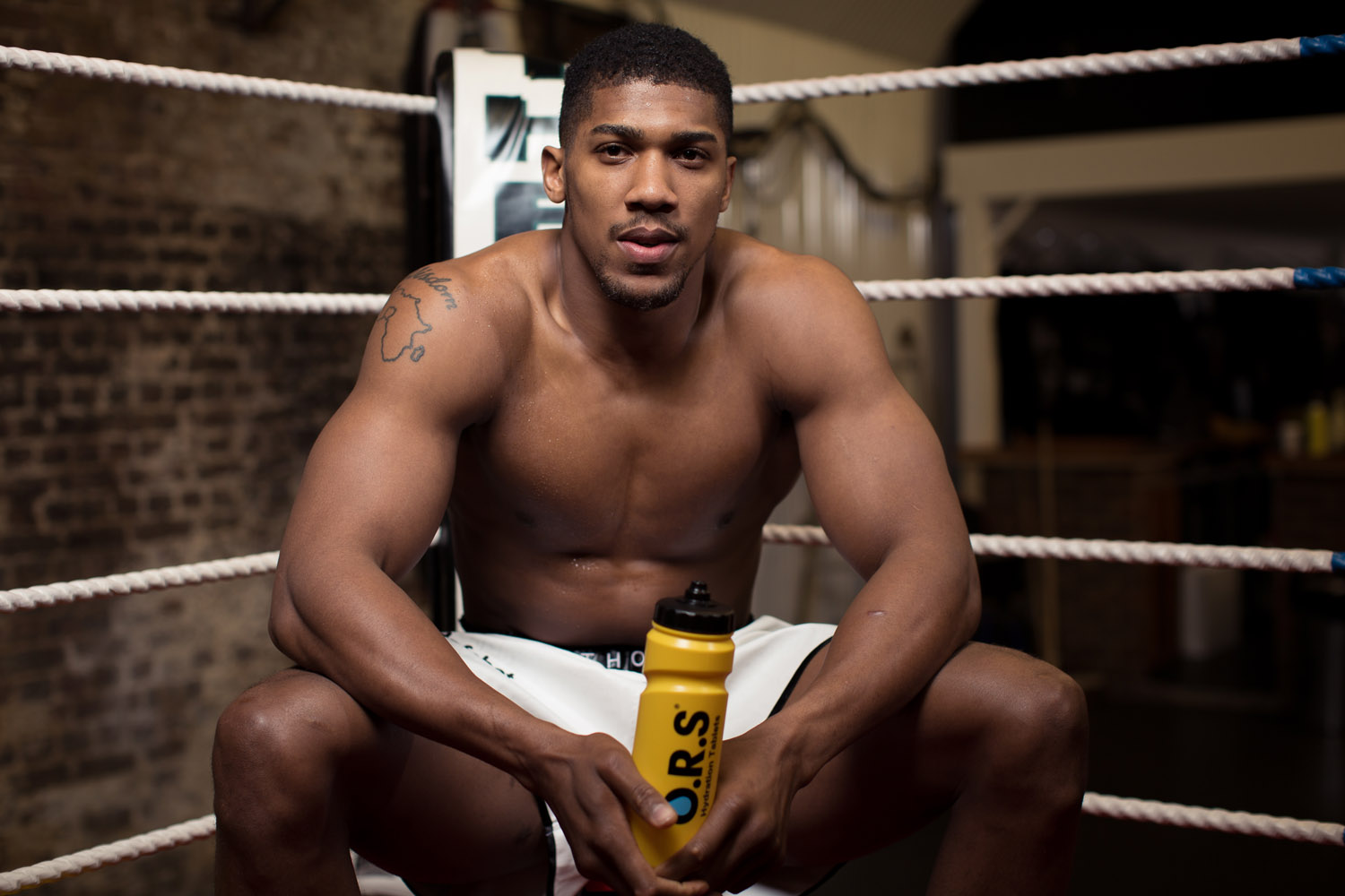 Anthony_Joshua_ORS__035.jpg