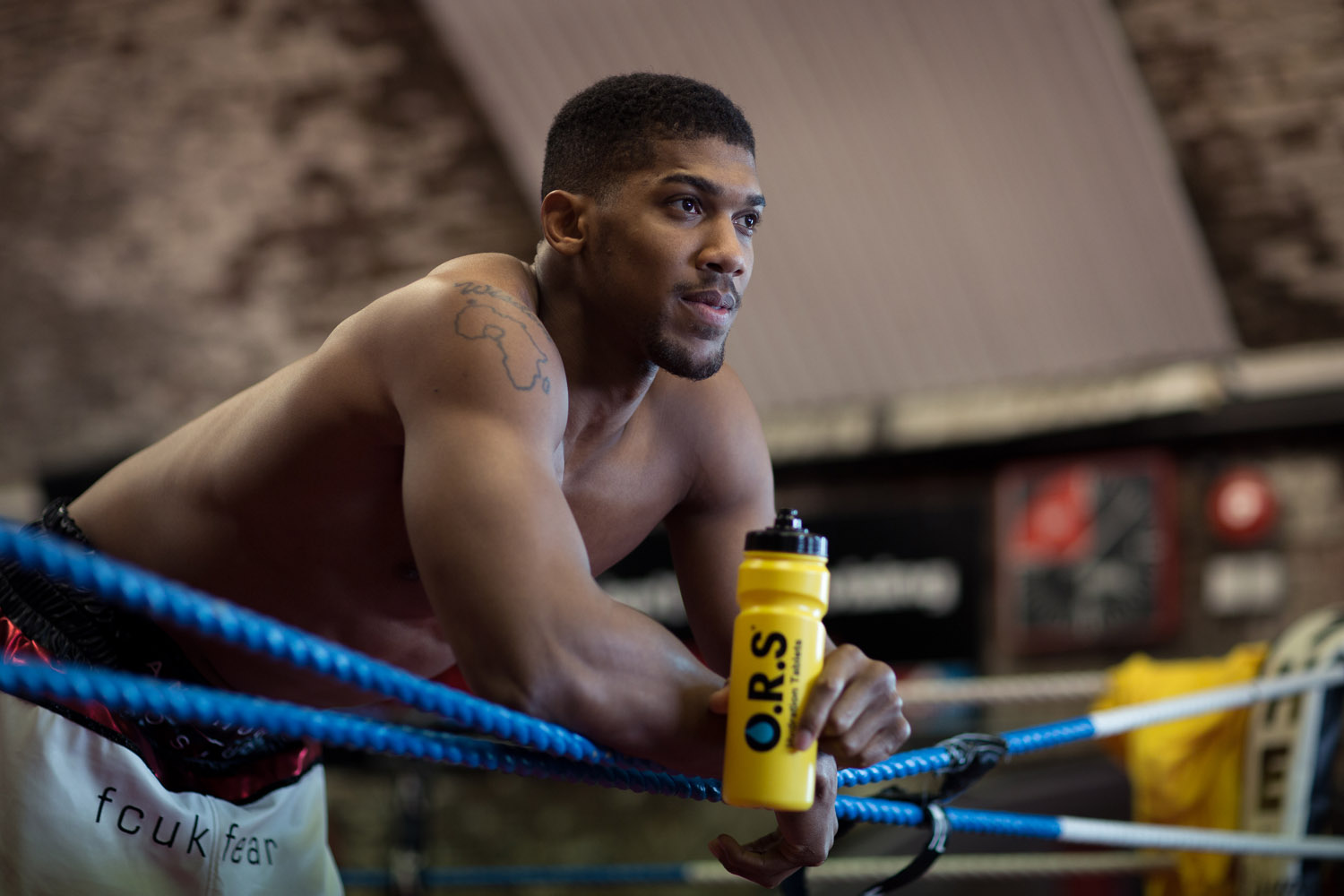 Anthony_Joshua_ORS__112.jpg