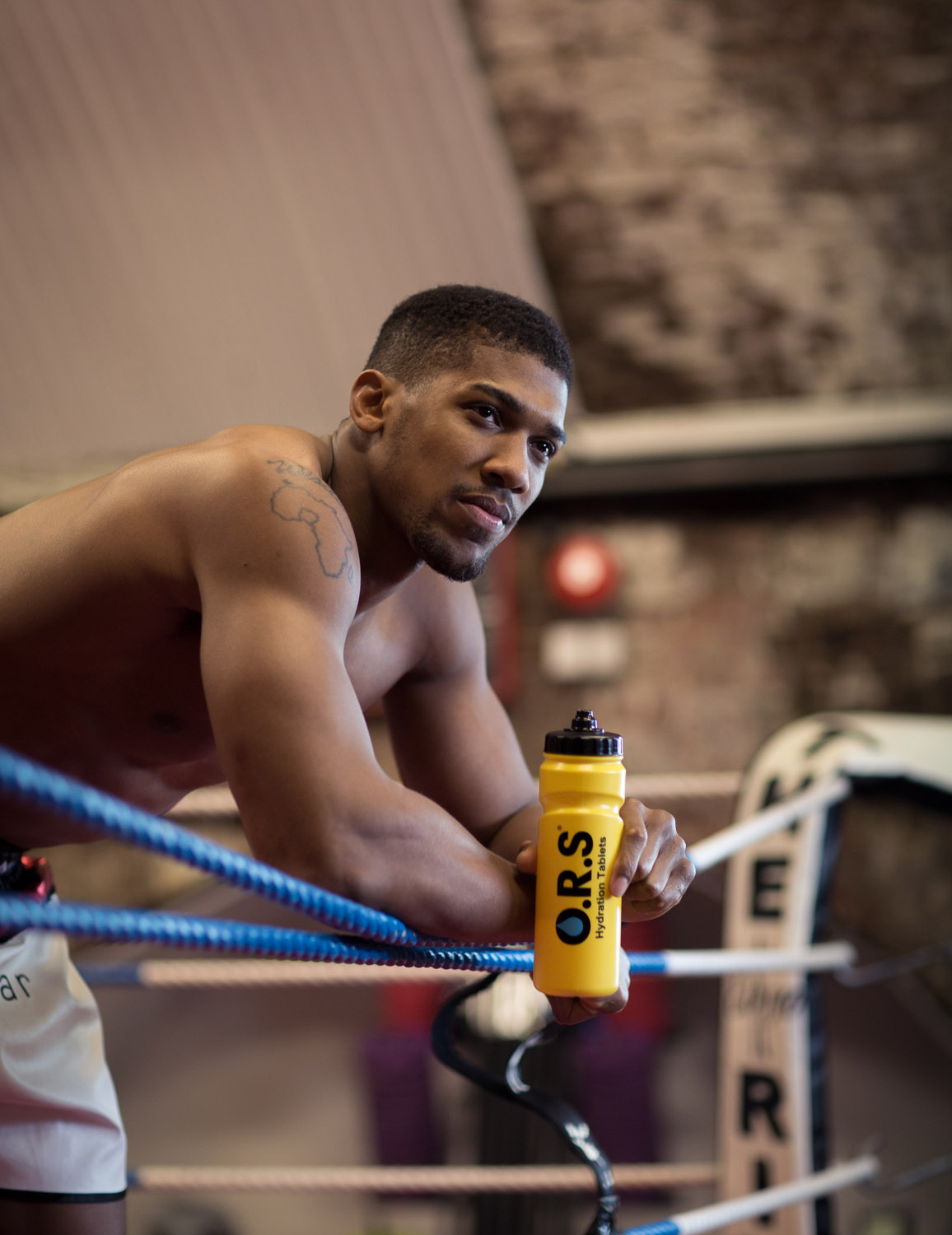Anthony_Joshua_ORS__115.jpg