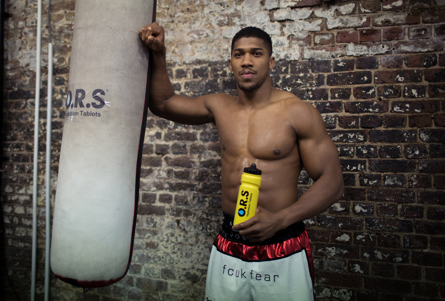 Anthony_Joshua_ORS__021.jpg
