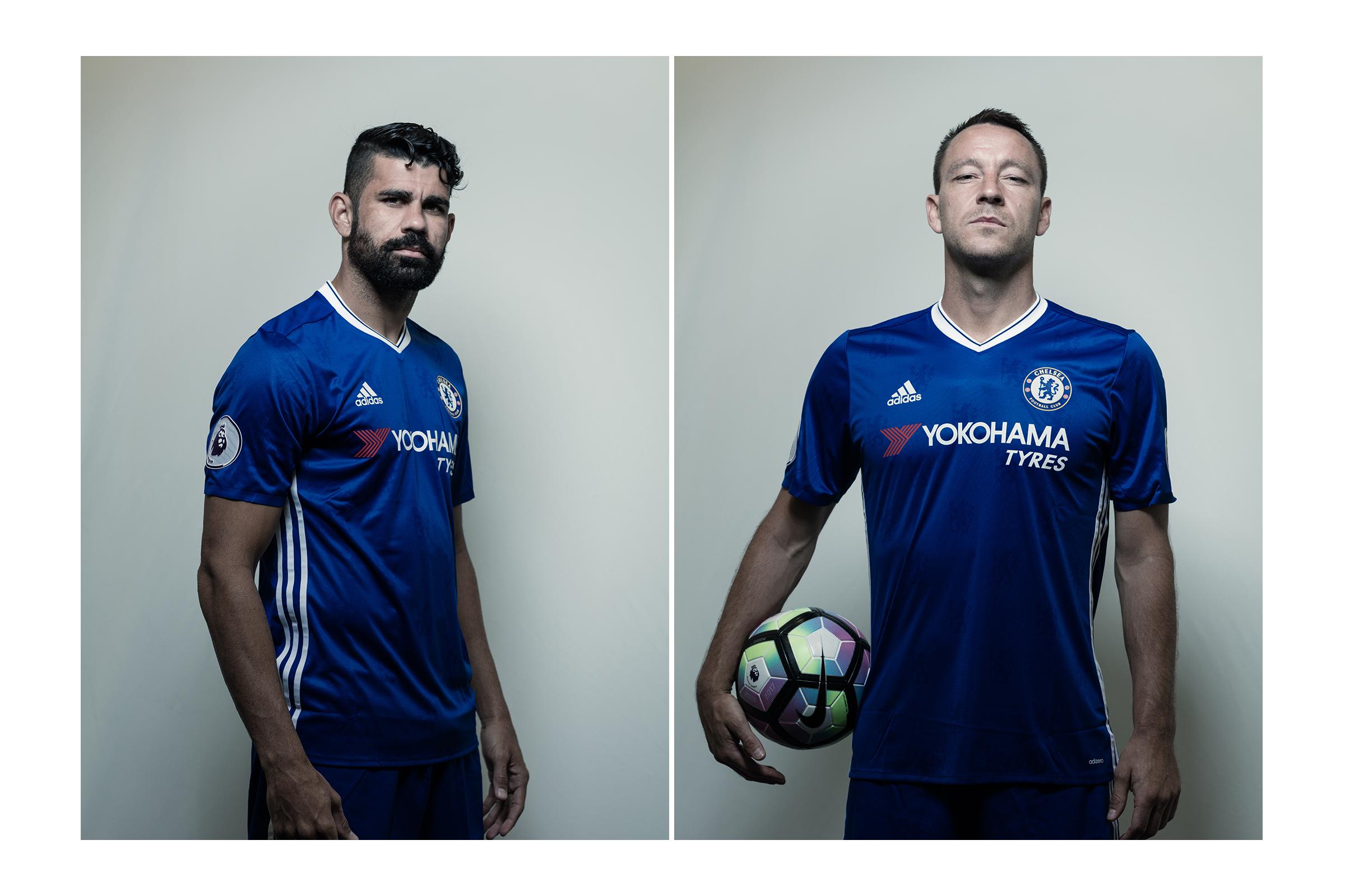 Chelsea_Content1.jpg