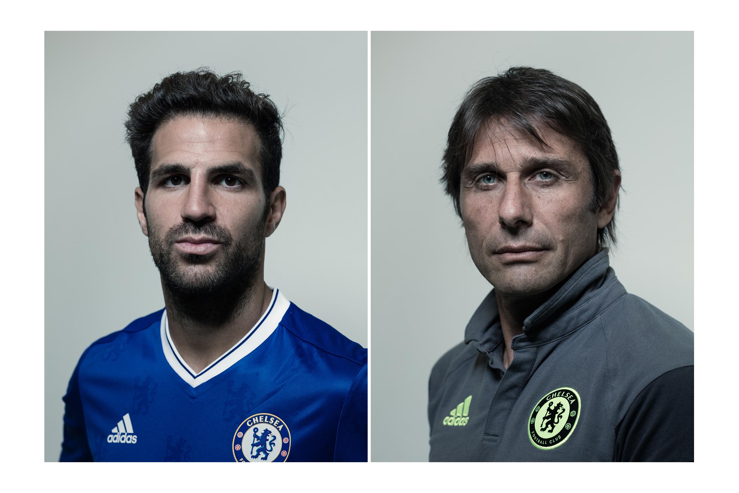 Chelsea_Content3.jpg