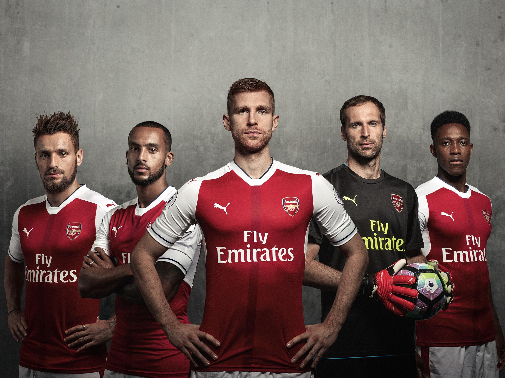 Premier League -