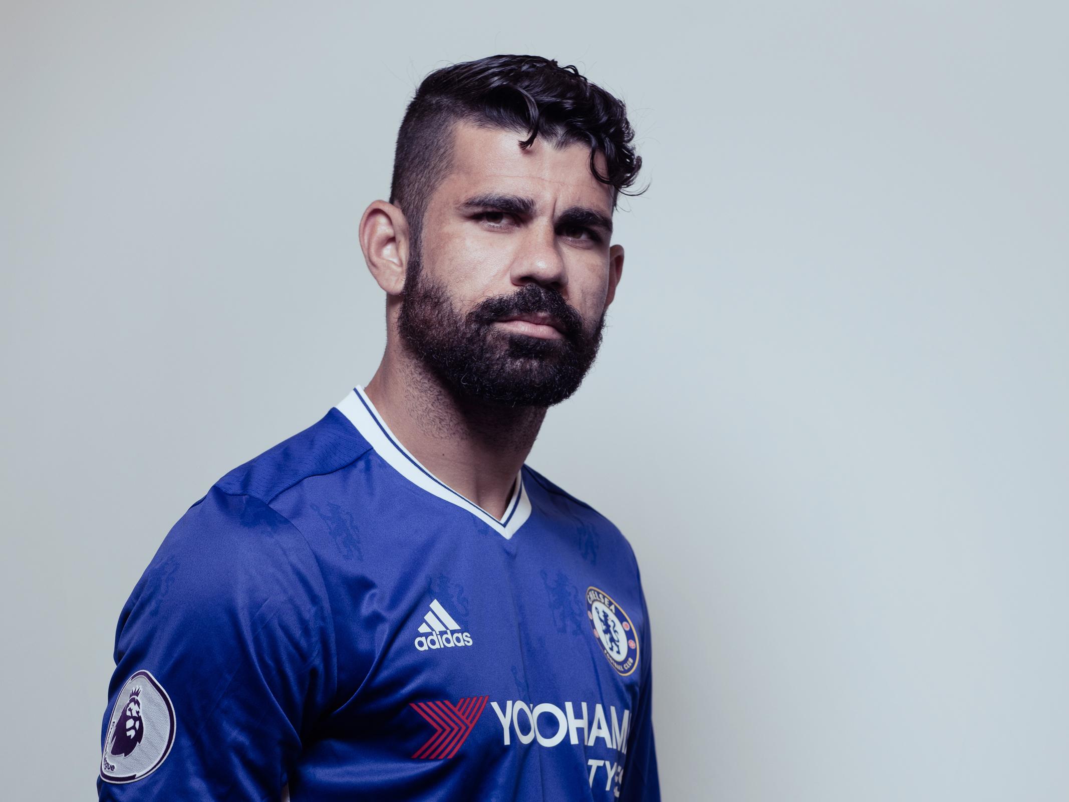 Chelsea FC -