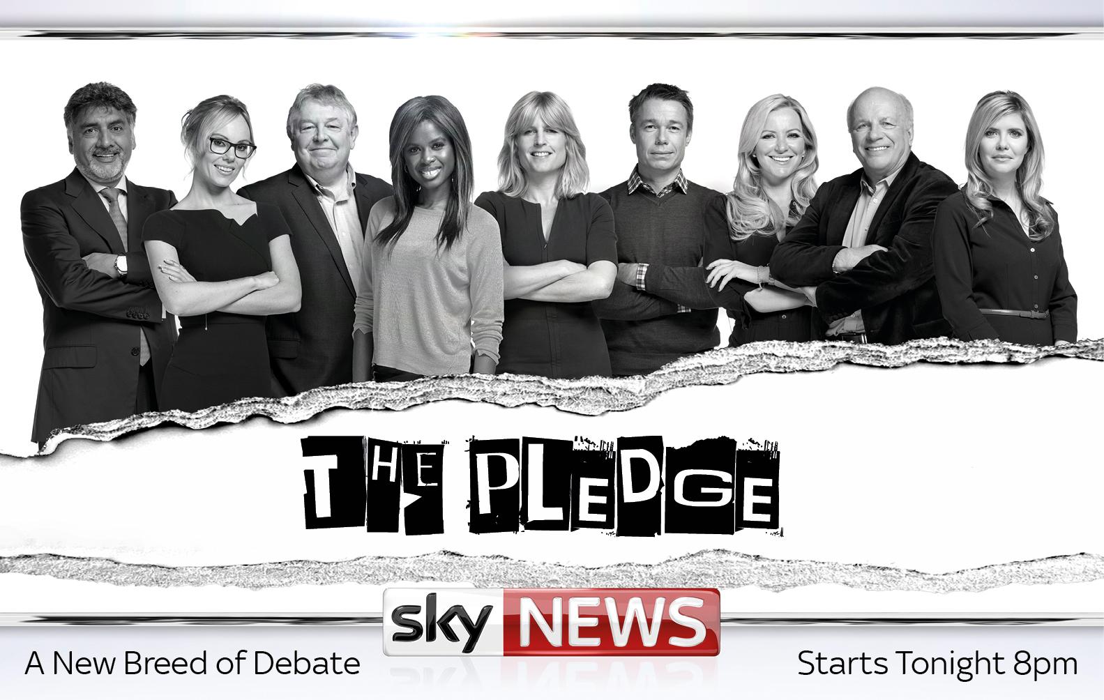 Sky_News_The_Pledge_Half_Page.jpg