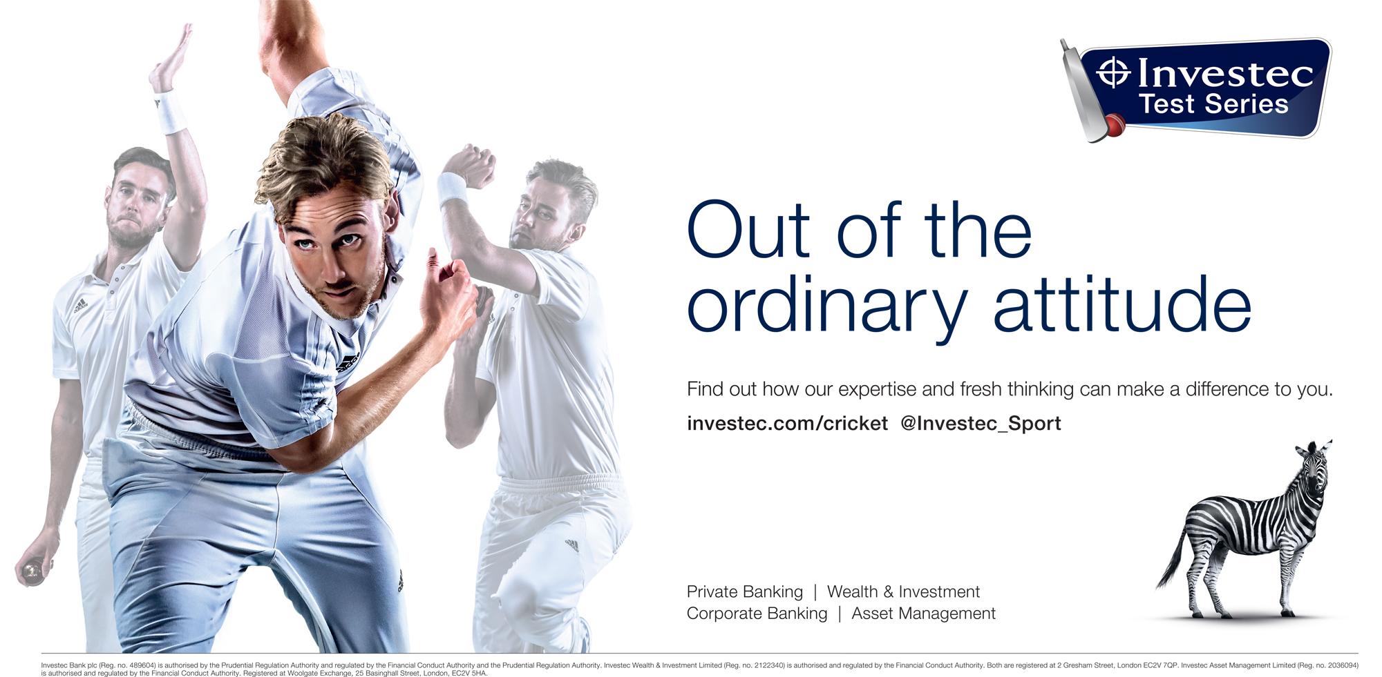 C39308.004_Cricket_LonUnderground_Jul17_3048x6060@10pc_v2_TS.jpg