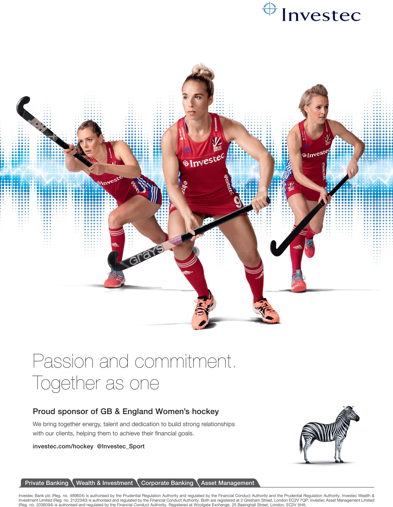 C39365_Group_Hockey_England-programme_297x210_Jul17_v1_TS.jpg