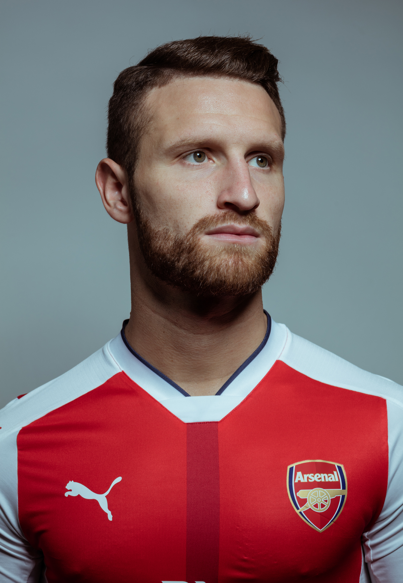 Arsenal_Portraits_0009.jpg