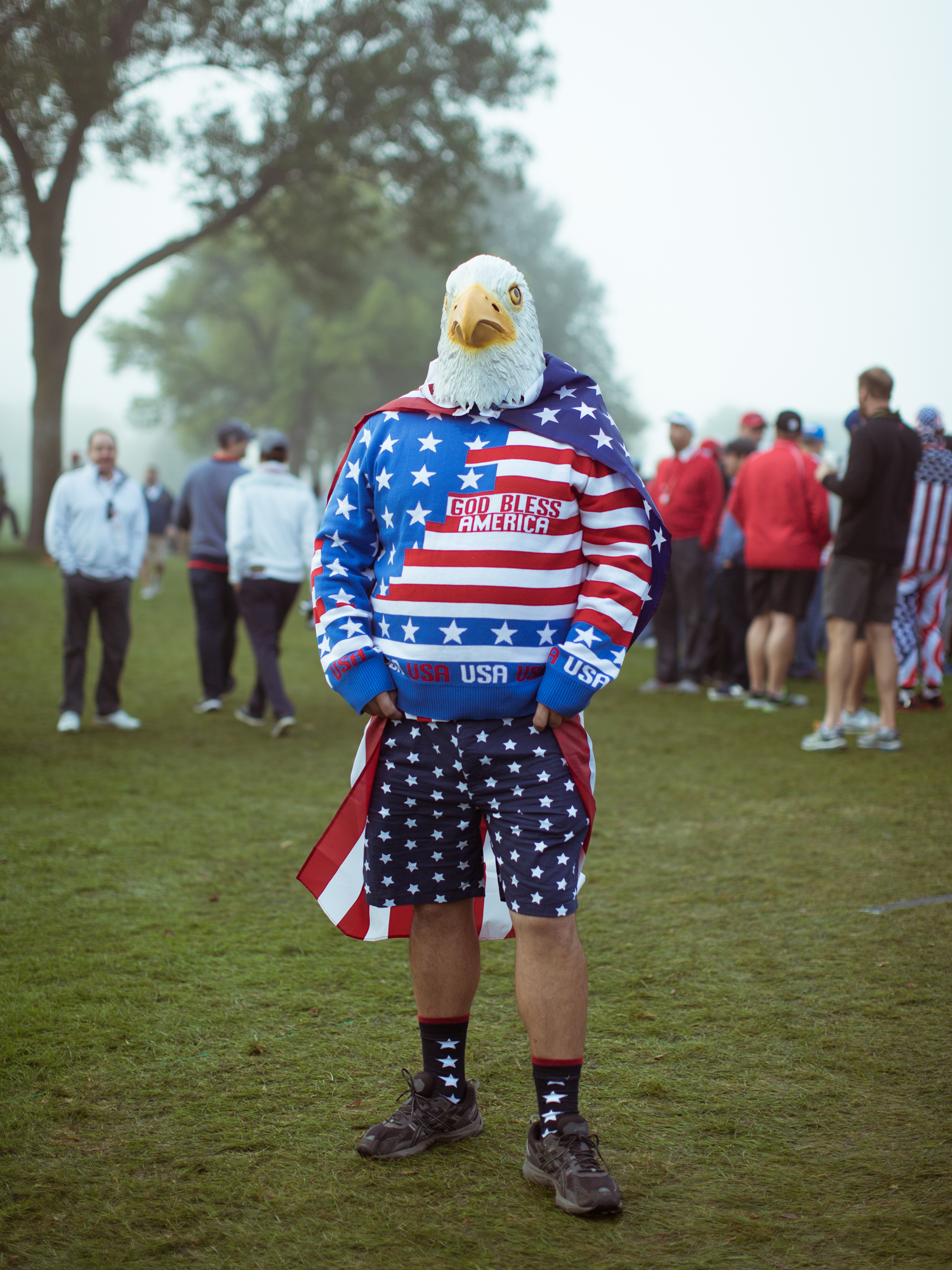 Ryder_Cup_2016_MatchDay1_0012.jpg