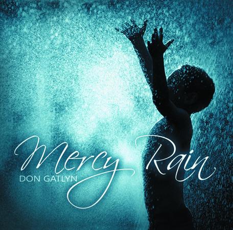 Mercy Rain (Scaled).jpg