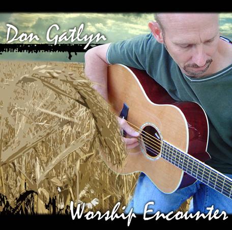 Worship Encounters (Scaled).jpg