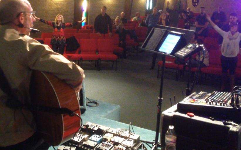 D&D Live Worship.jpg