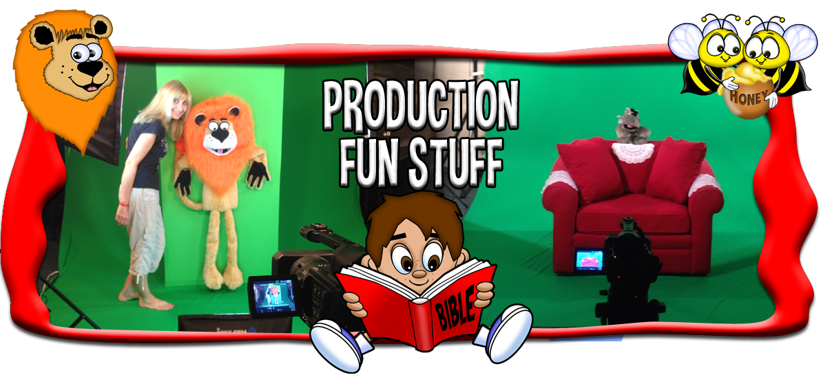 Production Fun Banner.png