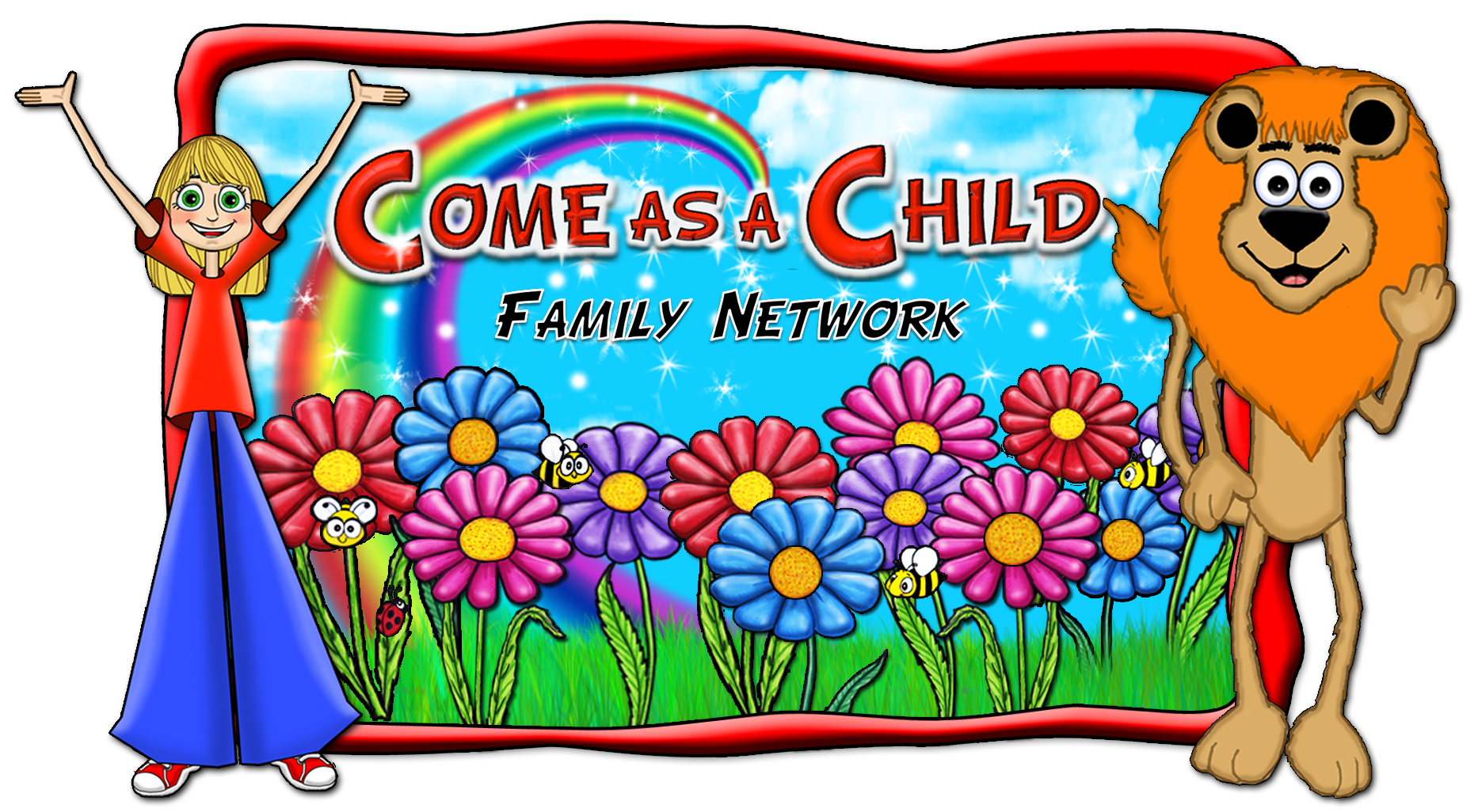 Come As A Child LOGO BANNER (NEW!).png