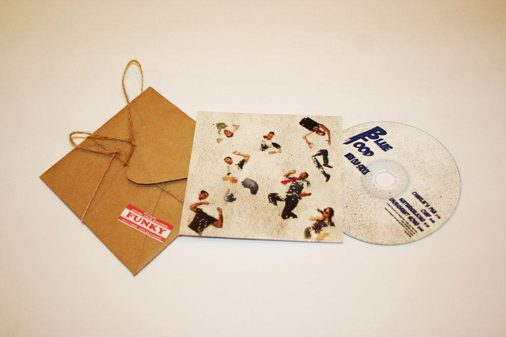 PackagingDisplay.jpg