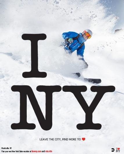 2 I Ski NY Ad 2.jpg
