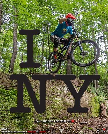 3 I Bike NY Ad 2.jpg