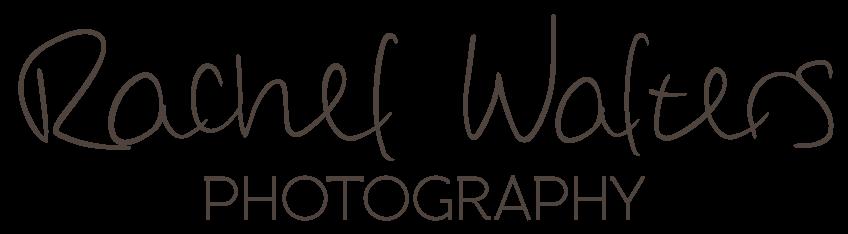 Rachel Walters Photography