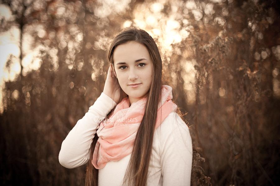 Rachel-Walters-Photography-Newborn-Family-Senior-Photographer-Metro-Detroit-Macomb-St-Clair-County-Casco-Richmond-New-Baltimore-Chesterfield-Michigan-11.jpg