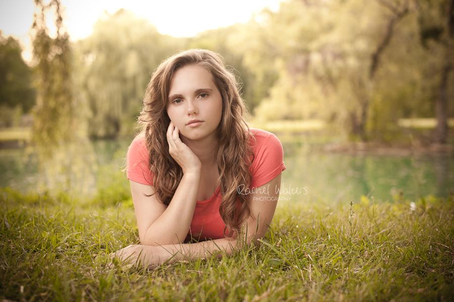 Rachel-Walters-Photography-Newborn-Family-Senior-Photographer-Metro-Detroit-Macomb-St-Clair-County-Casco-Richmond-New-Baltimore-Chesterfield-Michigan-22.jpg