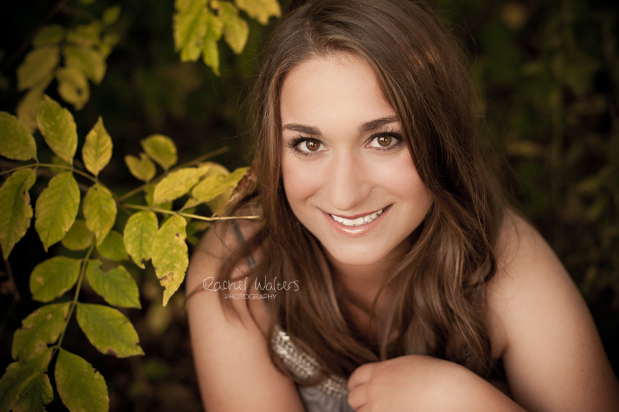 Rachel-Walters-Photography-Newborn-Family-Senior-Photographer-Metro-Detroit-Macomb-St-Clair-County-Casco-Richmond-New-Baltimore-Chesterfield-Michigan-23.jpg