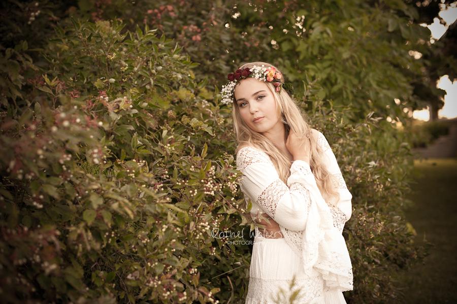 Rachel-Walters-Photography-Newborn-Family-Senior-Photographer-Metro-Detroit-Macomb-St-Clair-County-Casco-Richmond-New-Baltimore-Chesterfield-Michigan-28.jpg