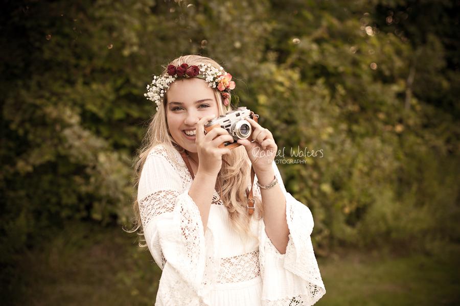 Rachel-Walters-Photography-Newborn-Family-Senior-Photographer-Metro-Detroit-Macomb-St-Clair-County-Casco-Richmond-New-Baltimore-Chesterfield-Michigan-29.jpg