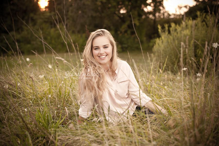 Rachel-Walters-Photography-Newborn-Family-Senior-Photographer-Metro-Detroit-Macomb-St-Clair-County-Casco-Richmond-New-Baltimore-Chesterfield-Michigan-33.jpg