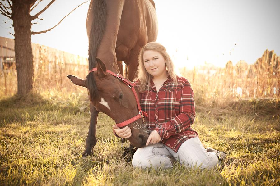 Rachel-Walters-Photography-Newborn-Family-Senior-Photographer-Metro-Detroit-Macomb-St-Clair-County-Casco-Richmond-New-Baltimore-Chesterfield-Michigan-43.jpg