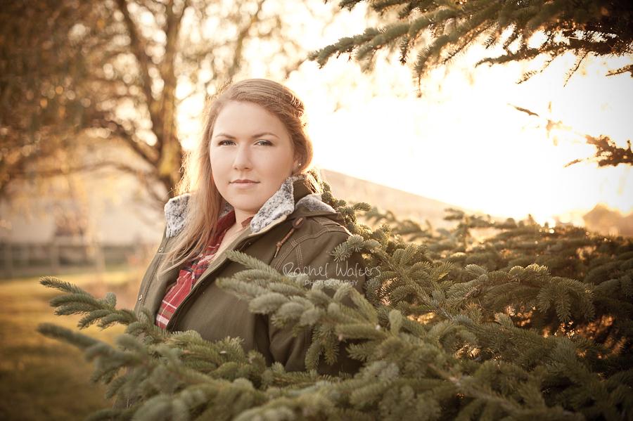 Rachel-Walters-Photography-Newborn-Family-Senior-Photographer-Metro-Detroit-Macomb-St-Clair-County-Casco-Richmond-New-Baltimore-Chesterfield-Michigan-44.jpg