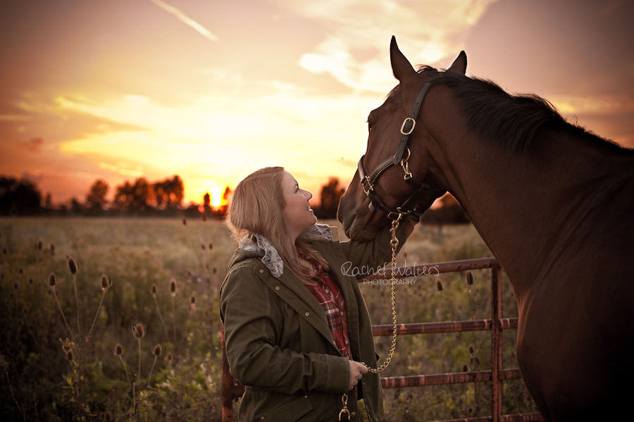 Rachel-Walters-Photography-Newborn-Family-Senior-Photographer-Metro-Detroit-Macomb-St-Clair-County-Casco-Richmond-New-Baltimore-Chesterfield-Michigan-46.jpg