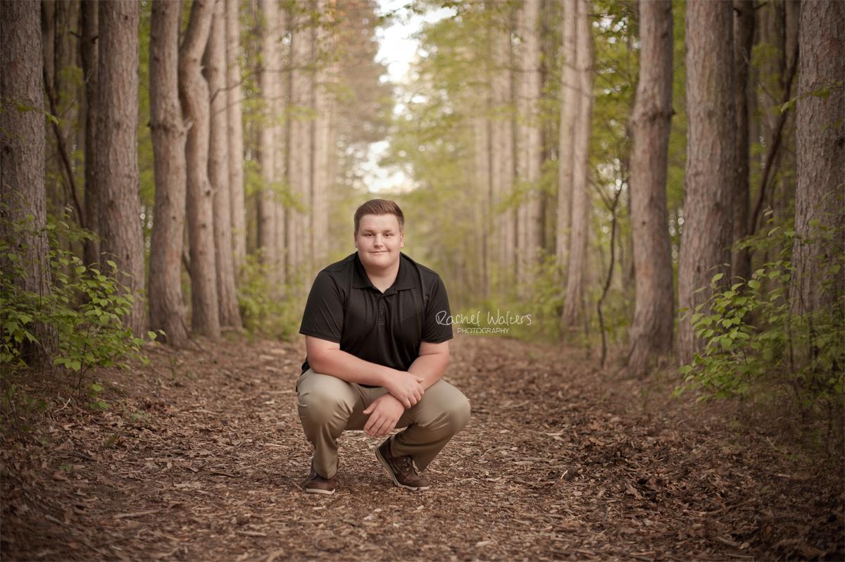 Rachel-Walters-Photography-Senior-Portrait-Photographer-Chesterfield-New-Baltimore-St-Clair-Michigan-3.jpg