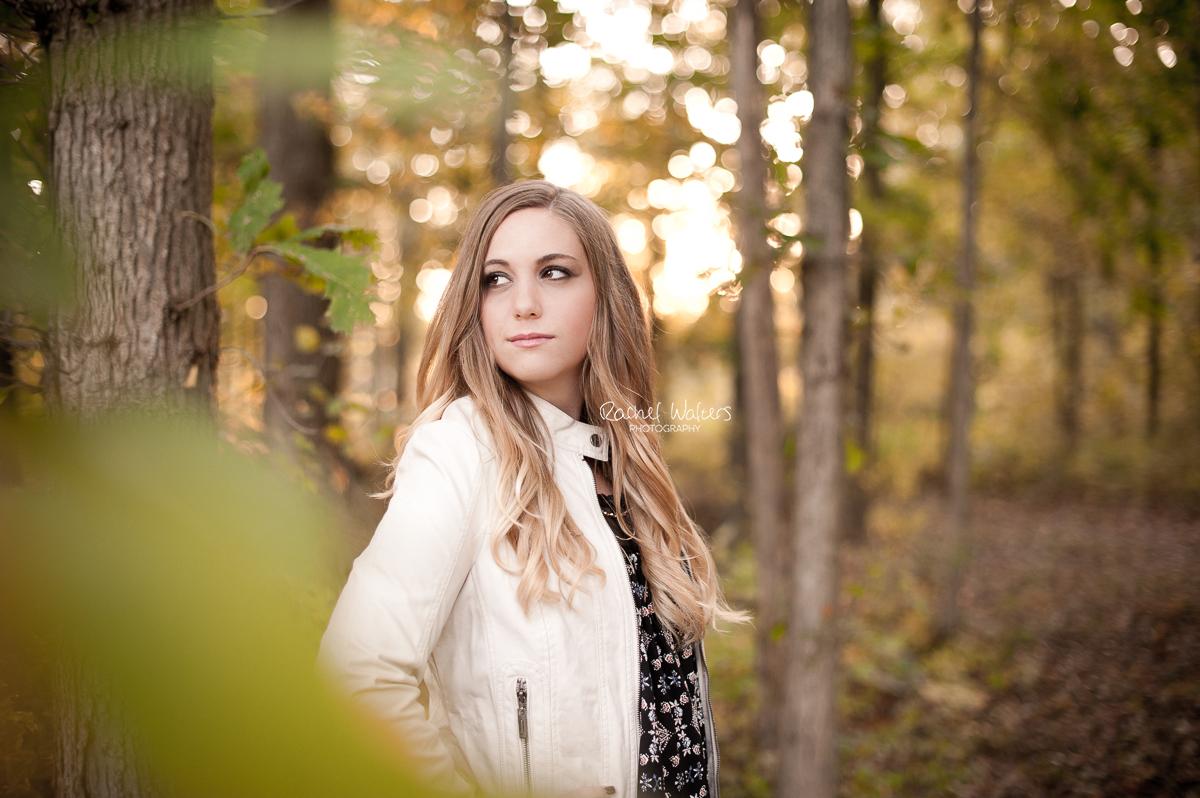 Rachel-Walters-Photography-Senior-Portrait-Photographer-Macomb-St-Clair-County-Casco-Richmond-New-Baltimore-Chesterfield-East-China-Michigan-2.jpg