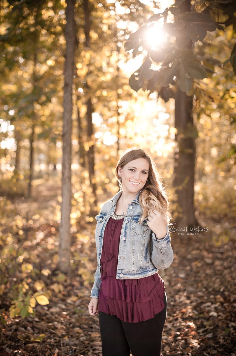 Rachel-Walters-Photography-Senior-Portrait-Photographer-Macomb-St-Clair-County-Casco-Richmond-New-Baltimore-Chesterfield-East-China-Michigan-1.jpg