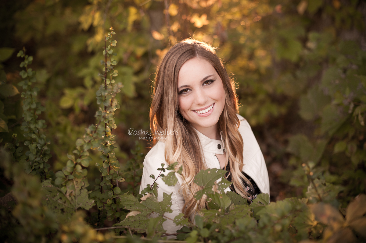 Rachel-Walters-Photography-Senior-Portrait-Photographer-Macomb-St-Clair-County-Casco-Richmond-New-Baltimore-Chesterfield-East-China-Michigan-4.jpg