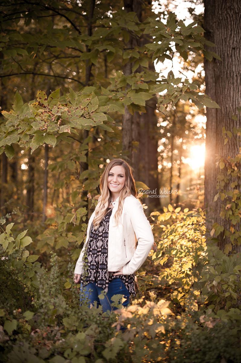Rachel-Walters-Photography-Senior-Portrait-Photographer-Macomb-St-Clair-County-Casco-Richmond-New-Baltimore-Chesterfield-East-China-Michigan-3.jpg