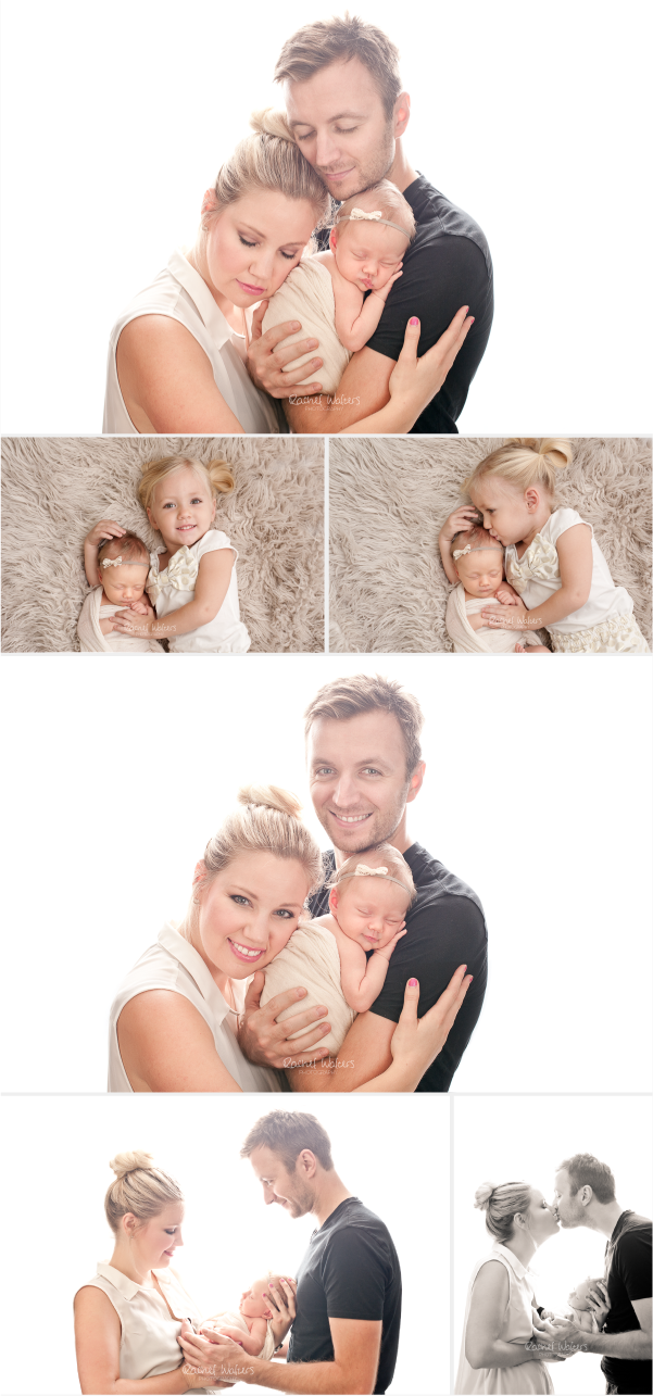 Rachel-Walters-Photography-Macomb-St-Clair-County-Richmond-New-Baltimore-Chesterfield-Casco-Marine-City-Michigan-Newborn-Photographer-19.png