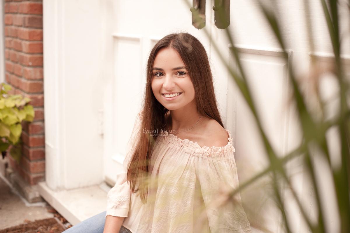 Rachel-Walters-Photography-Mount-Clemens-Senior-Photographer-7.jpg