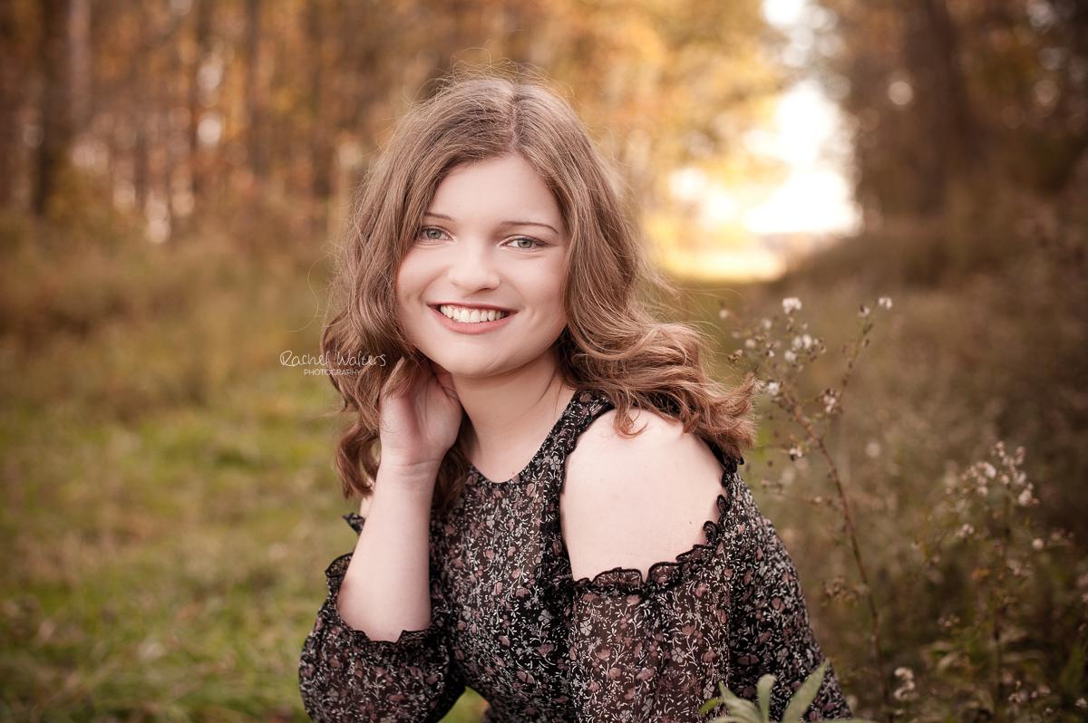 Rachel-Walters-Photography-Mount-Clemens-Senior-Photographer-1.jpg