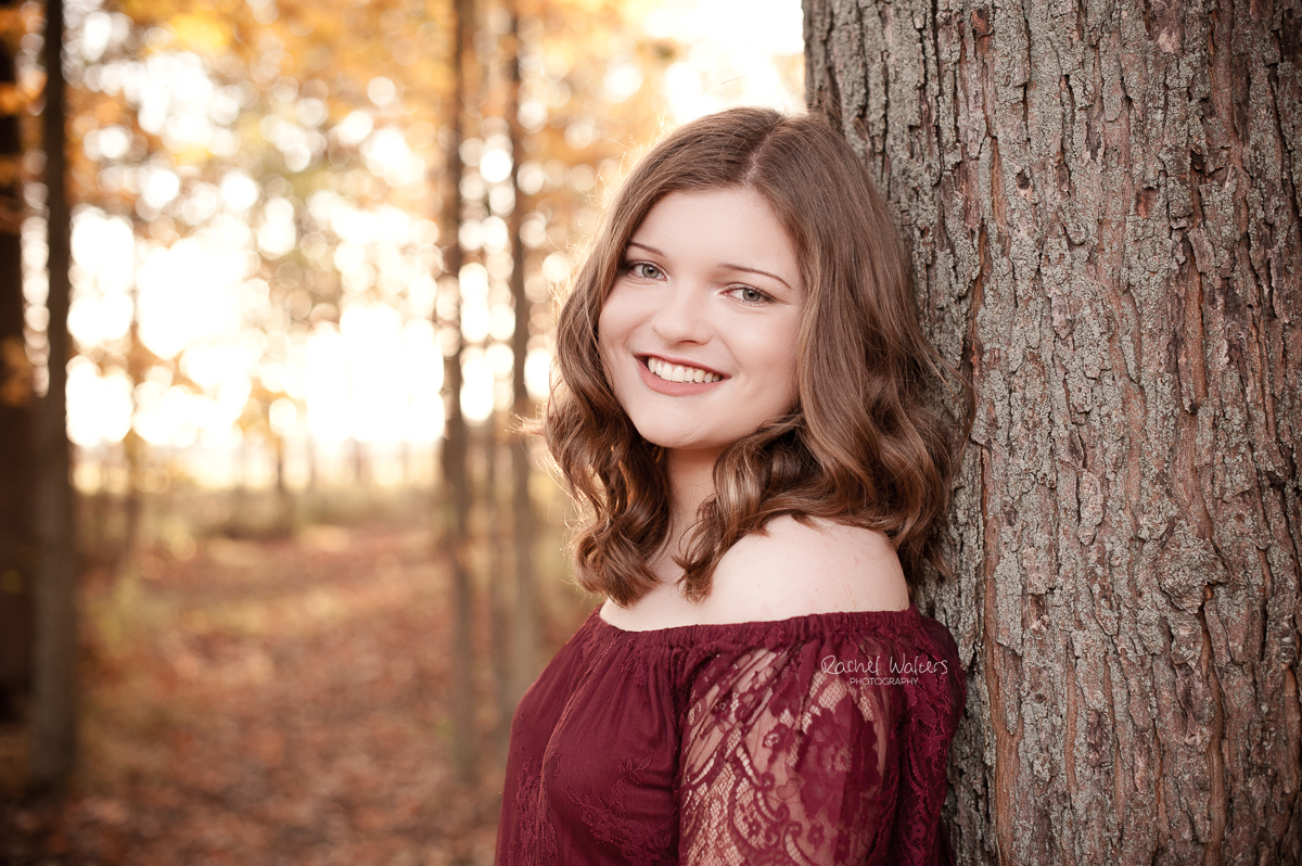 Rachel-Walters-Photography-Mount-Clemens-Senior-Photographer-3.jpg