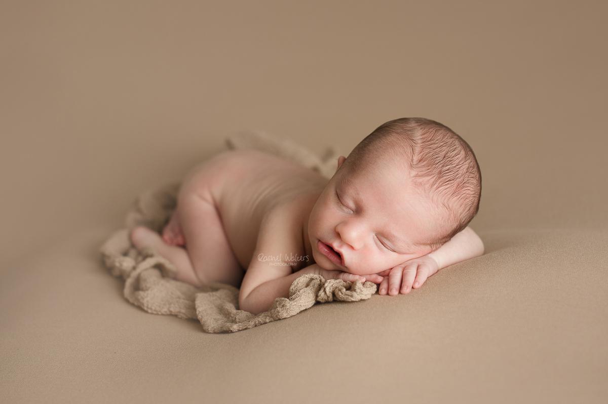 Rachel-Walters-Photography-Macomb-County-New-Baltimore-Chesterfield-Mt Clemens-Michigan-Newborn-Photographer-8.jpg